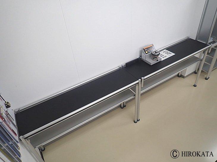 検査台天板 アイカメラミン化粧板セルサスTK-6400K指紋レス