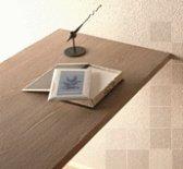 メラミン化粧板テーブル天板