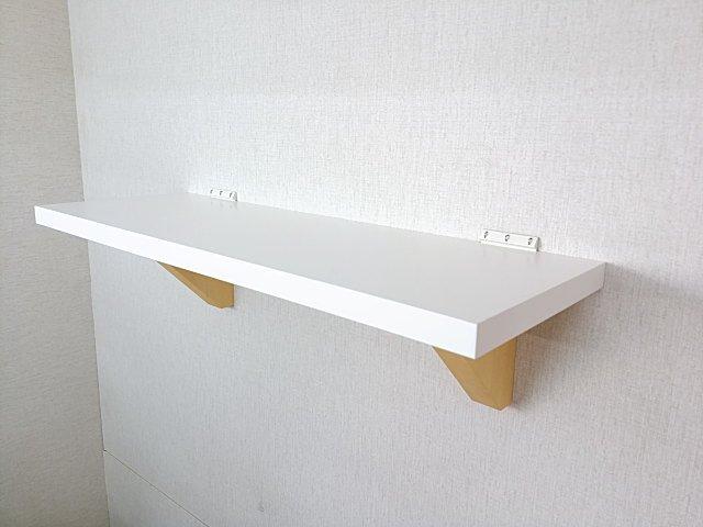 白色神棚用の棚板