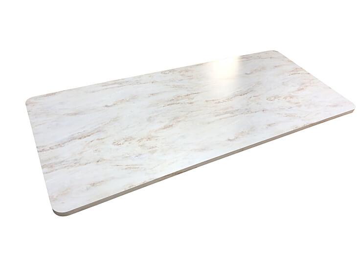 テーブル天板のみの画像