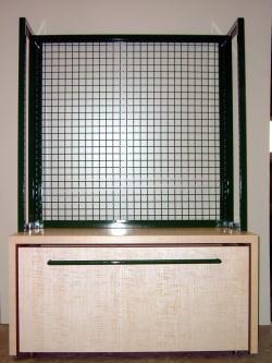 店舗什器 店舗家具 収納 壁面什器 陳列什器
